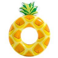 Intex Ananas - Kruh