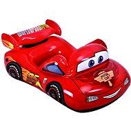 Intex Auto - Nafukovací hračka