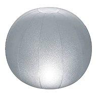 Intex LED plovoucí světlo koule 28693 - Příslušenství k bazénu