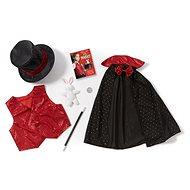 Magician - Children's Costume
