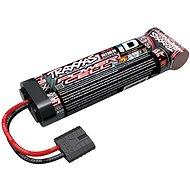 Traxxas NiMH baterie Car 5000mAh 8.4V plochá iD - Příslušenství k modelům