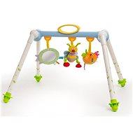 Taf Toys Hrazda na cesty - Dětská hrazdička