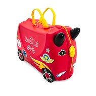 závodní auto Rocco - Odrážedlo
