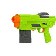 BuzzBee Long Distance darts Tek 8 - Dětská pistole
