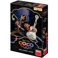 Coco - Dětská hra