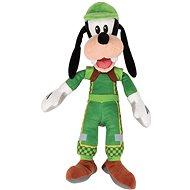 Goofy racer - Plyšák