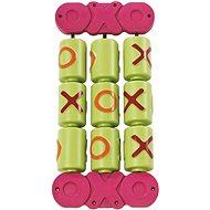 Cubs Piškvorky OXO - Příslušenství na dětské hřiště