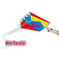 Günther Mini Parafoil - Létající drak