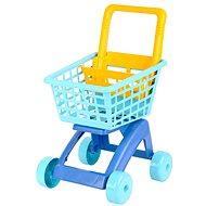 Nákupní vozík - Hračka