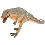 Dinosaurus Allosaurus - Figurka