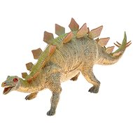 Dinosaurus Stegosaurus - Figurka