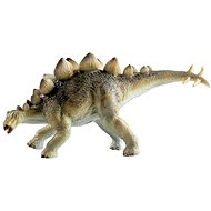 Dinosaurus Stegosaurus II - Figurka