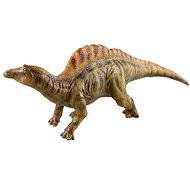 Dinosaurus Ouranosaurus - Figurka