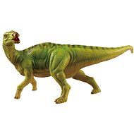 Dinosaurus Iguanodons - Figurka