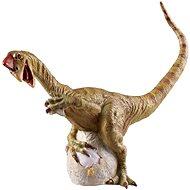 Dinosaurus Oviraptor - Figurka