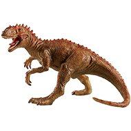 Dinosaurus Allosaurus II - Figurka