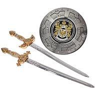 Meč 48cm - Meč