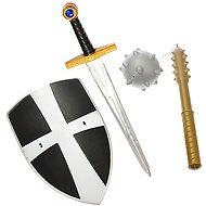 Rytířská sada - Meč
