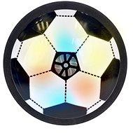Fotbalová hra