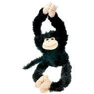 Opice - černá