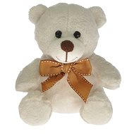Medvídek - béžový - Plyšák