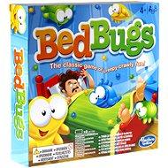 Bed bugs - Dětská hra