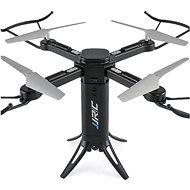 JJR/C H51 Rocket 360 - Dron