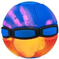 EP Line Phlat ball Chameleon junior mění barvu - Frisbee