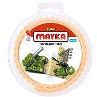 EP Line Mayka stavebnicová páska - 1m béžová - Příslušenství