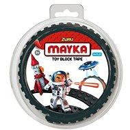 EP Line Mayka stavebnicová páska - 1m černá - Příslušenství