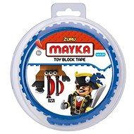 EP Line Mayka stavebnicová páska - 1m tmavě modrá - Příslušenství