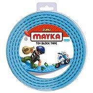 EP Line Mayka stavebnicová páska střední - 2m světle modrá - Příslušenství