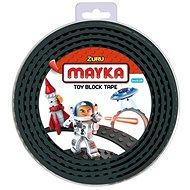 EP Line Mayka stavebnicová páska velká - 2m černá - Příslušenství
