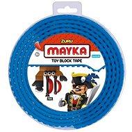 EP Line Mayka stavebnicová páska velká - 2m tmavě modrá - Příslušenství