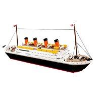 Cobi 1914A Titanic - Stavebnice