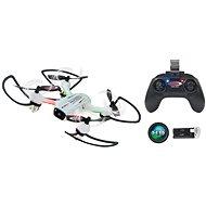 Jamara Angle 120 - Dron