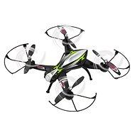 Jamara F1X - Dron