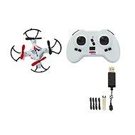 Jamara Špionážní dron - Dron