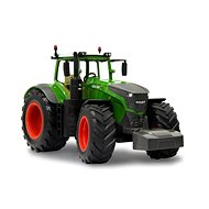 Jamara Fendt 1050 Vario - RC model