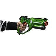 Jamara set laserových pistolí pro děti - Dětská pistole