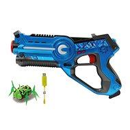 Jamara hra lov brouků se dvěma laserovými pistolemi pro děti - Dětská pistole