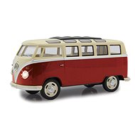 Jamara VW T1 minibus 1:24 - Auto