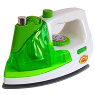 Children's Kitchen Appliance Iron - Toy