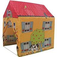 Stan Rodinný dům - Dětský stan