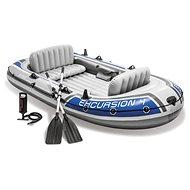 Intex Excursion 4 - Nafukovací člun