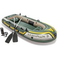 Intex Seahawk 3 - Nafukovací člun