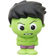 Marvel Squeeze Hulk - figurka