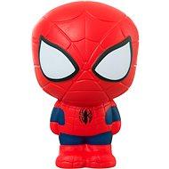 Marvel Squeeze Spiderman - figurka