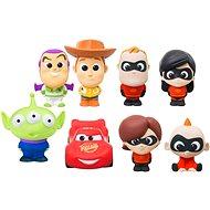 Disney Pixar Squeeze - Figurka