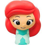 Princess Squeeze - červené vlásky - Figurka